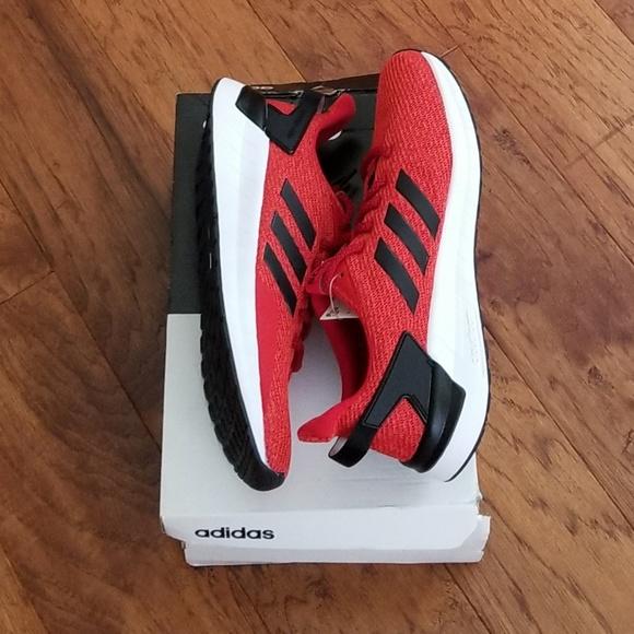 adidas Shoes | Nib Adidas Questar Ride